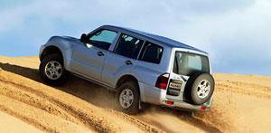 cash for Subaru wrecking Eumemmerring