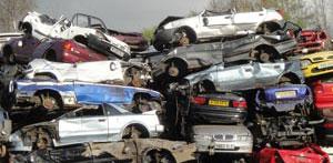Subaru Dismantlers Eumemmerring