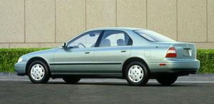 Subaru Wreckers Eumemmerring