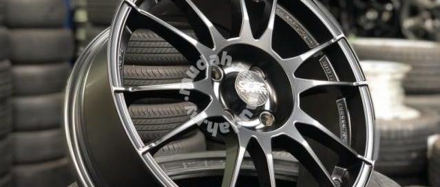 best car wheels